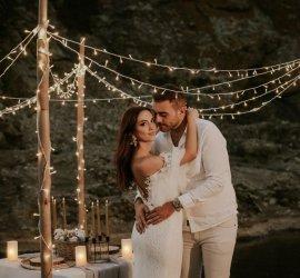 Fotoğraf Kutum Wedding Photography