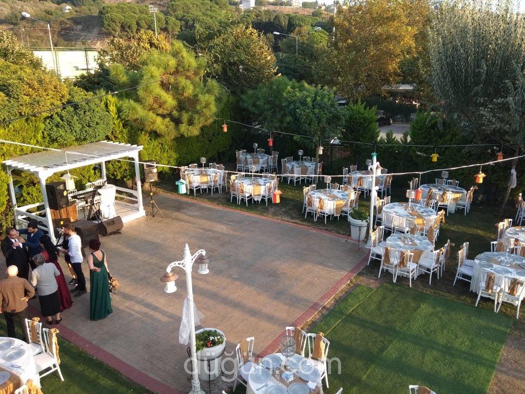 Beylikbahçe Düğün Davet