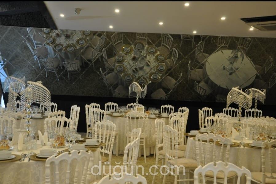 Wishes Ada Restaurant