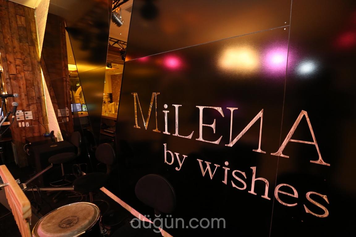 Wishes Milena