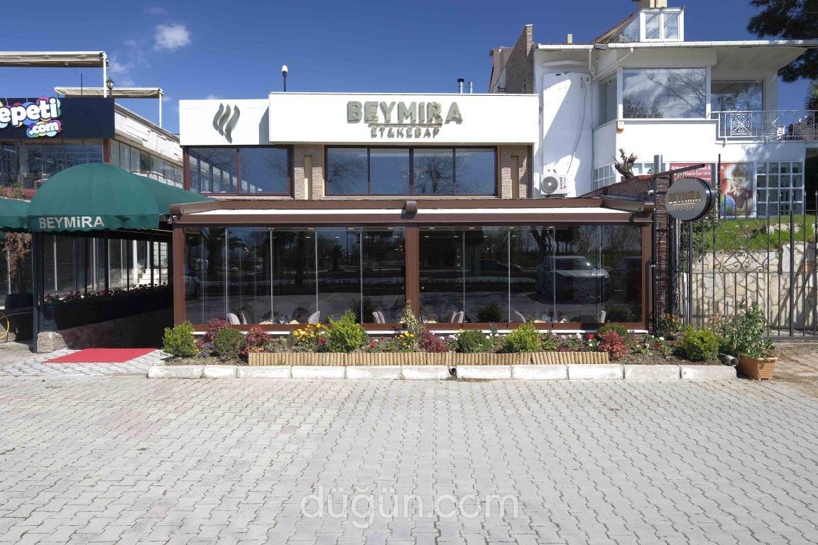 Beymira Davet