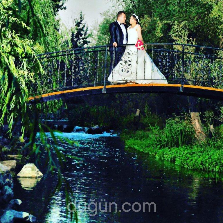 Vadizir Havuzbaşı Kır Düğünü