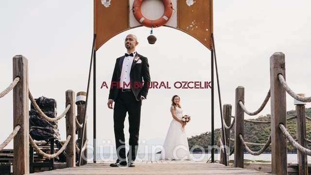 Ural Özçelik Photography