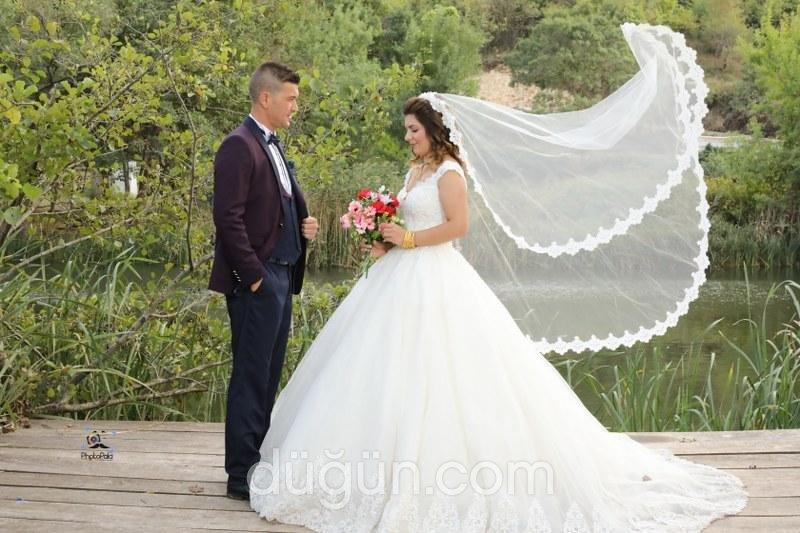 PhotoPala Lüleburgaz Düğün Fotoğrafçısı