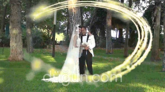 Ahmet Balcı - Fotoğraf ve Video