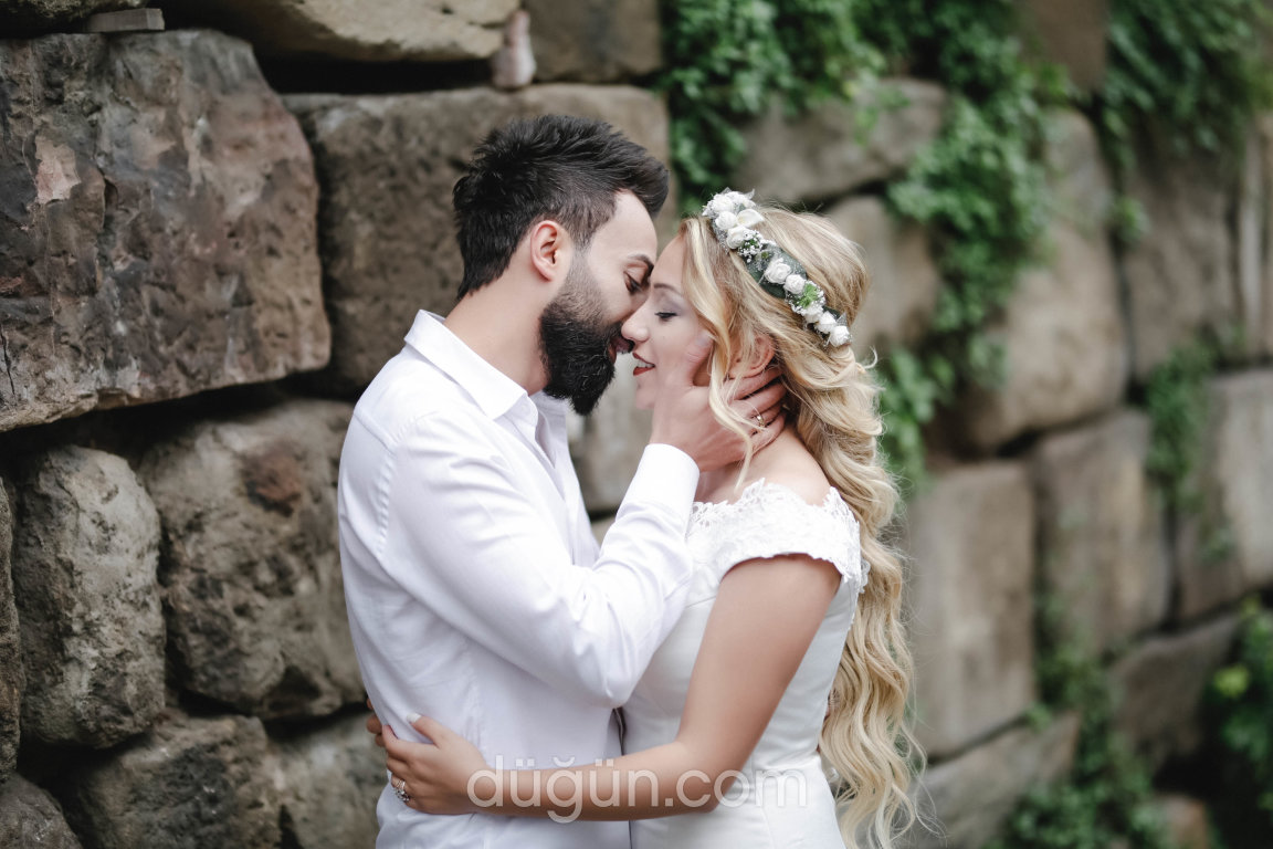 Elif Demir Photography