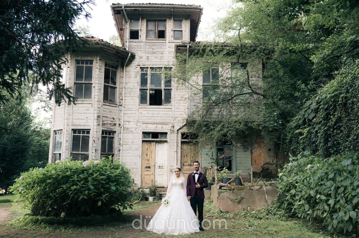 Mehmet Kayım Fotoğrafçılık