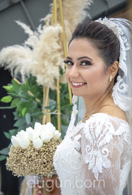 Emrah Akman Media