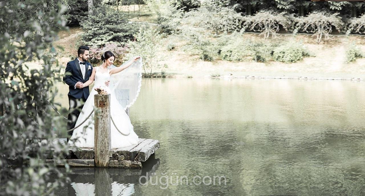 Sadık Köse Photography