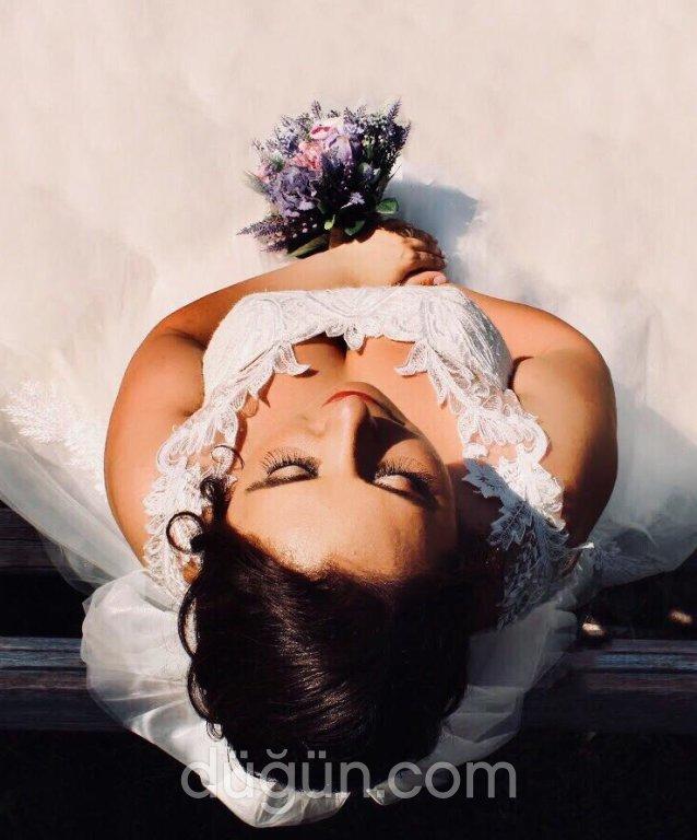 Ankara Wedding Photography