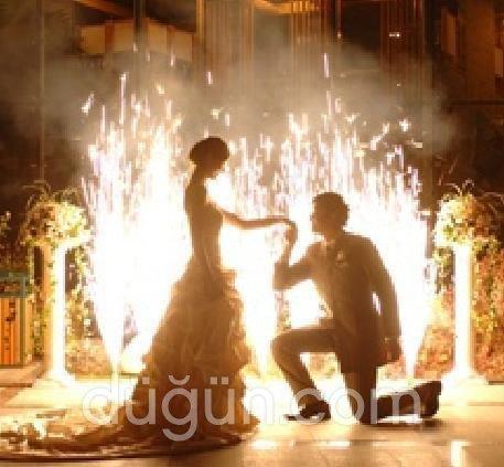 Horos Sirtaki Dans Topluluğu
