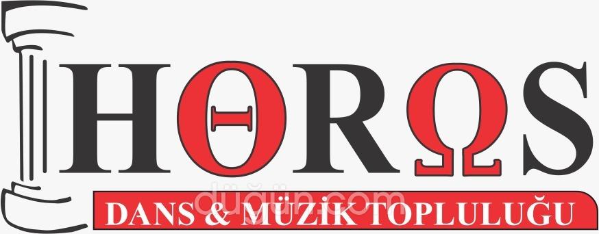 Horos Sanat