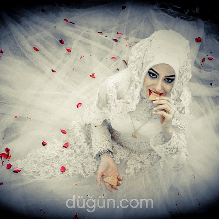Şahin Kamera & Fotoğrafçılık