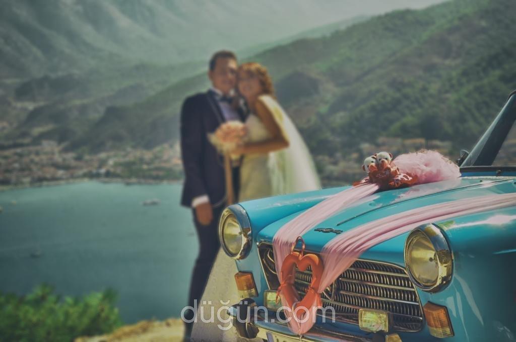 Basak Weddings