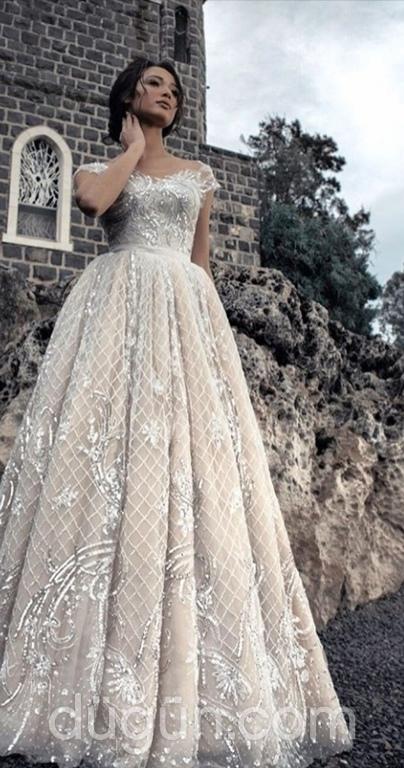 Eslem Moda