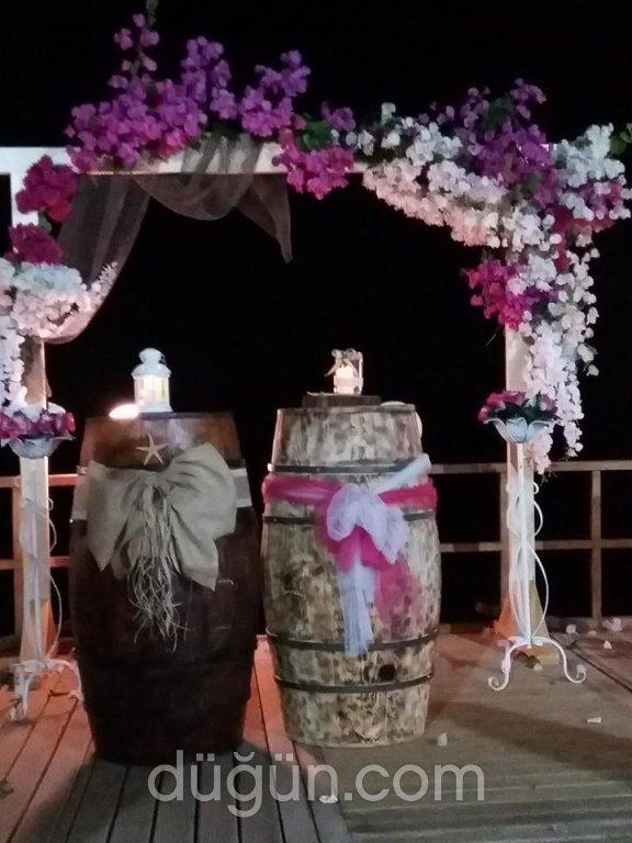 Ezgi Müzik Düğün Kına Organizasyon