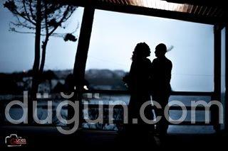 Güneş Fotoğrafçılık