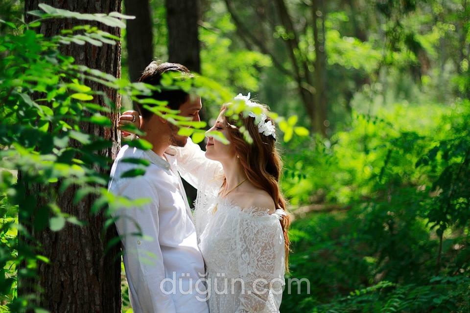 Adana Düğün Belgeseli