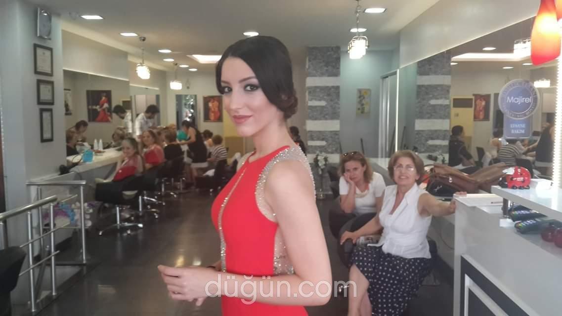 İgora Kuaför