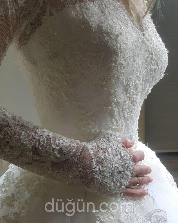 Sevim Doğan Moda Haute Couture