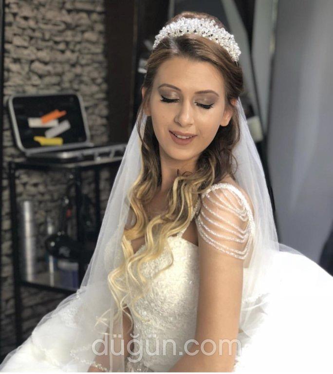 Onur Şakar Kuaför ve Güzellik Salonu