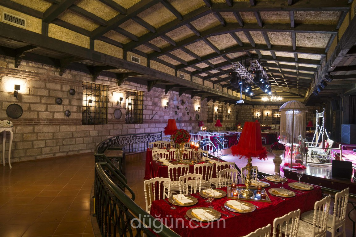 Radisson İstanbul Sultanahmet