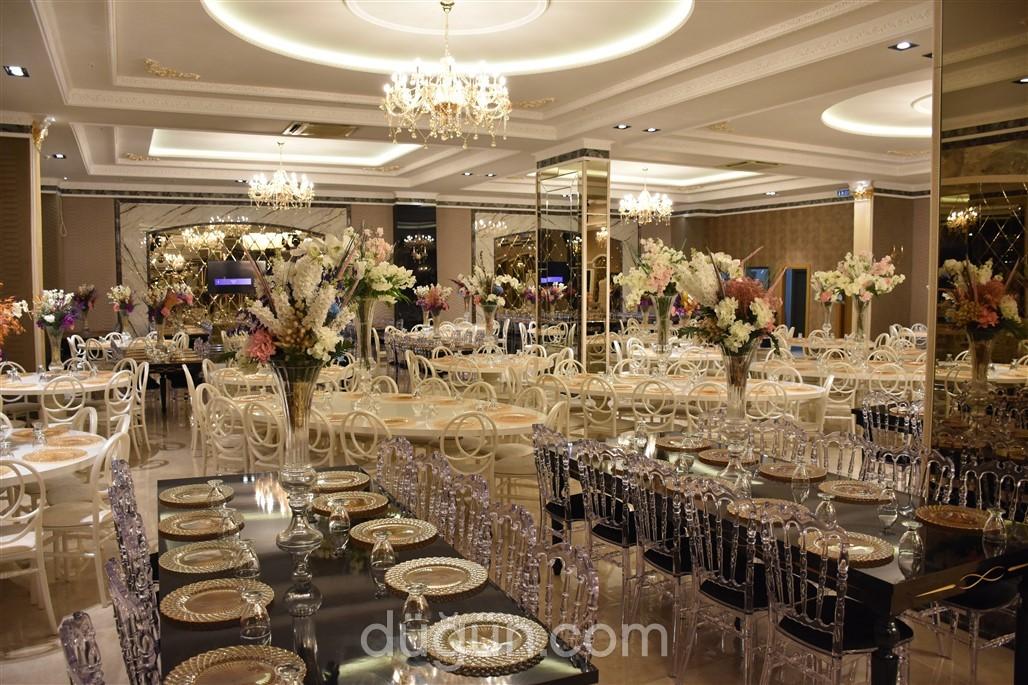 Kasr-ı Sultan Düğün ve Davet Salonu