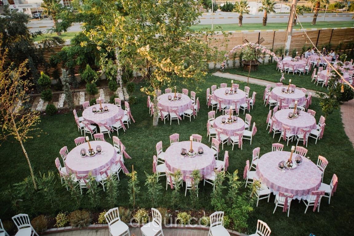 Ada Düğün Davet