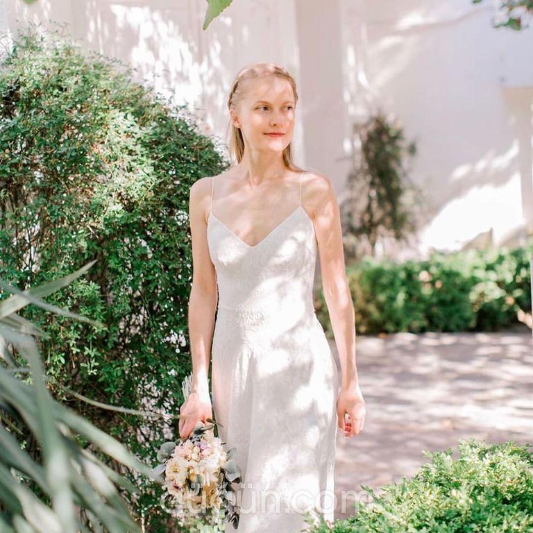 Knight Bride