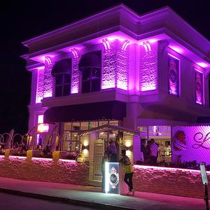 Latife Kına Salonu Ataşehir