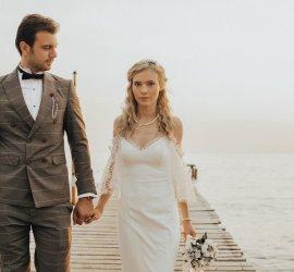 Ve Evleniyoruz