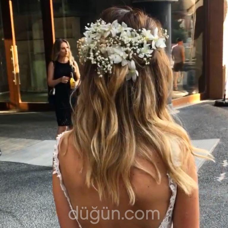Esse Hair Design Studio - Göktürk