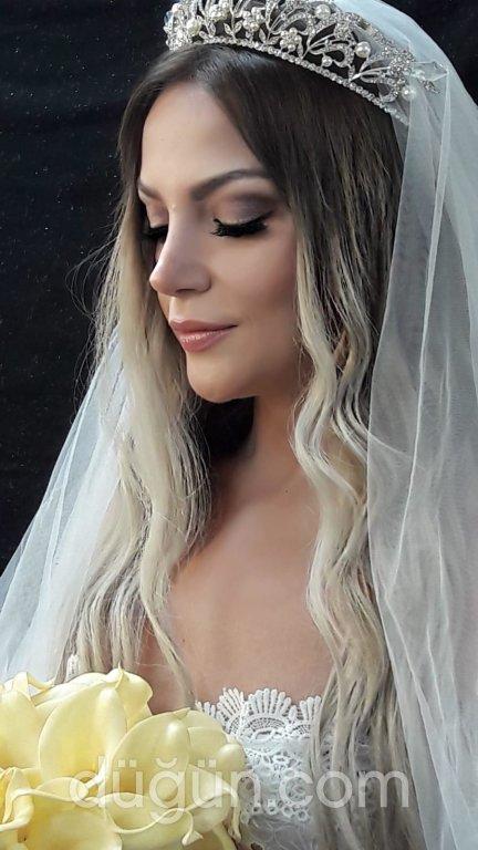 Make up Artist and Nails