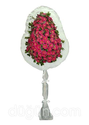 Diva Uluslarası Çiçekçilik