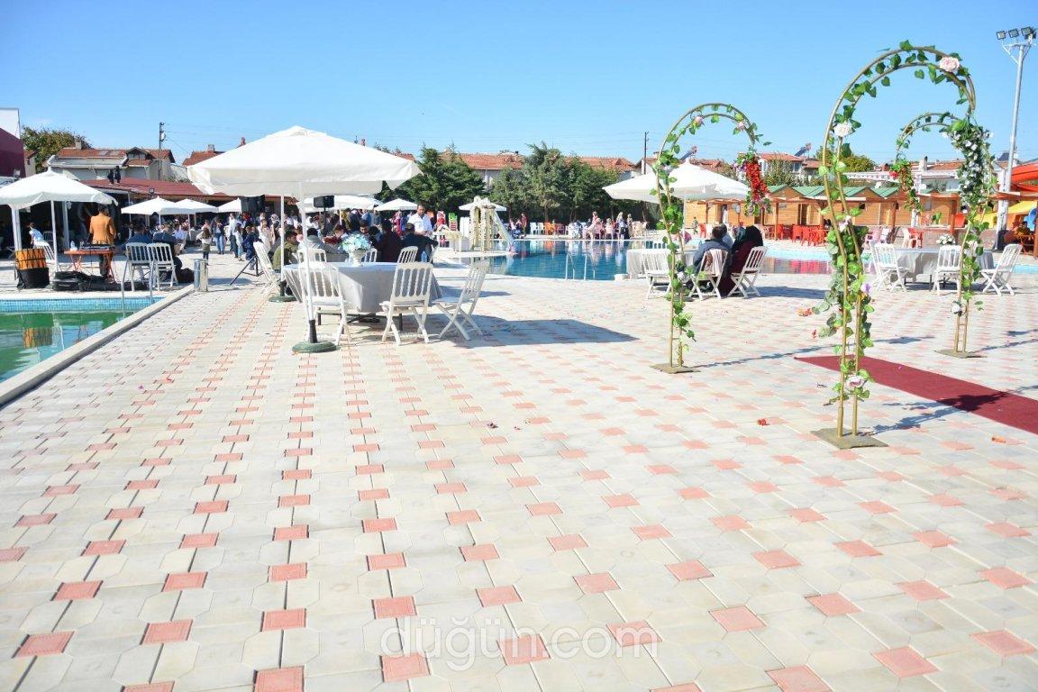 Trend Düğün Salonu