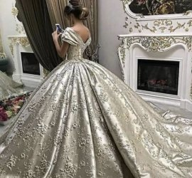 Filizinn Moda Dünyası