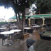 Beer's Cafe Restaurant
