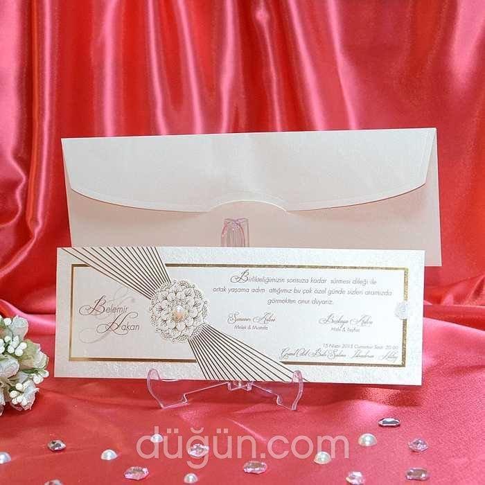 Düğün Davetiye Merkezi