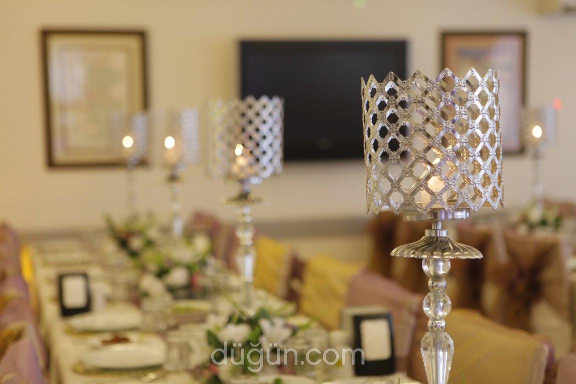 Sema Özoran Decorative Design