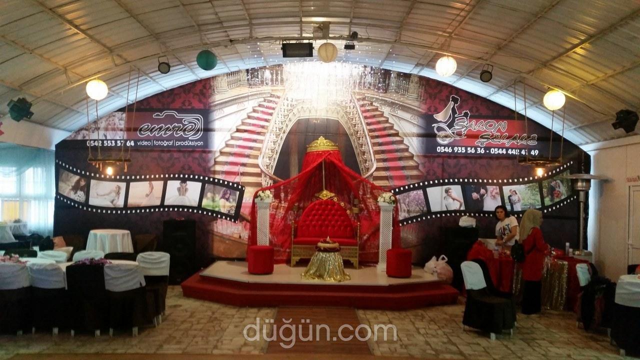 Şelale Düğün Salonu