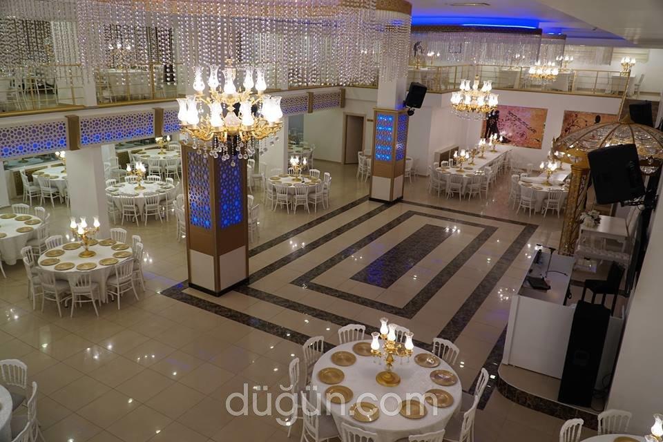 Şölen Düğün Salonu
