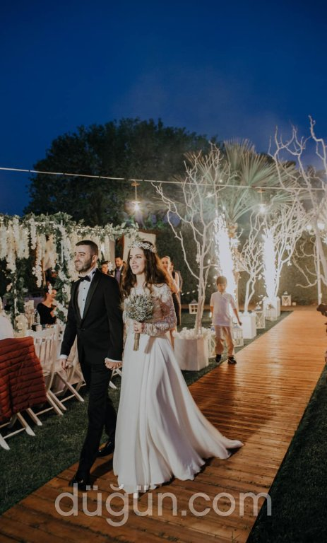 FR Wedding & Story
