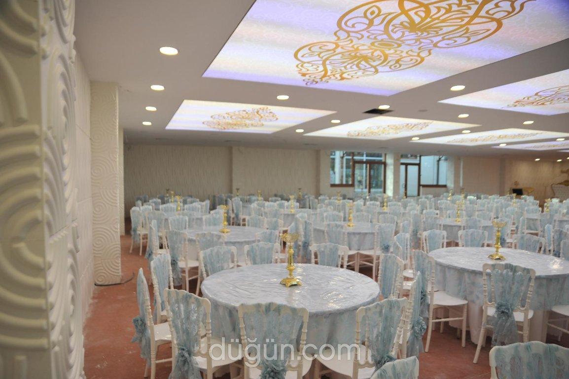 Altınsaray Düğün Salonu ve Kır Bahçesi