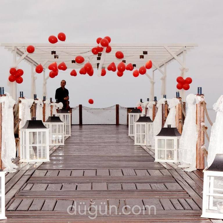 Deniz Restaurant