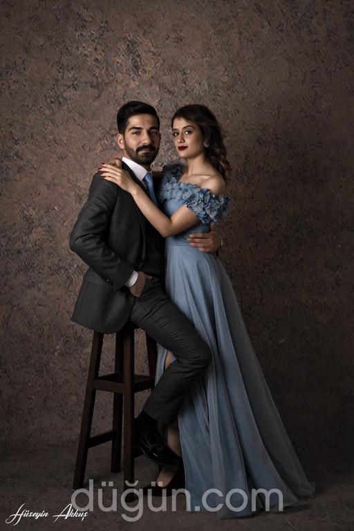 Hüseyin Akkuş Photography