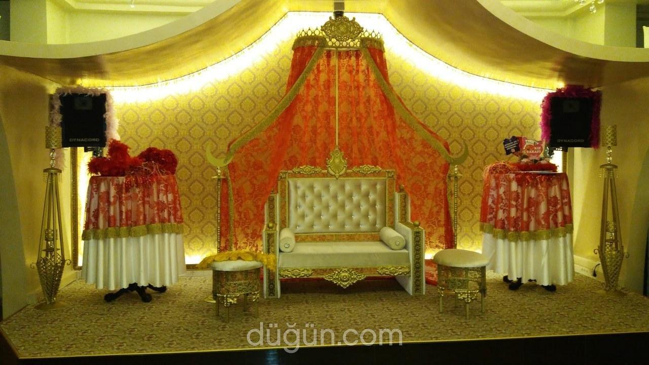 2000 Düğün Sarayı