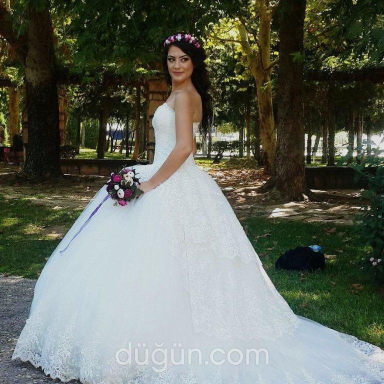 Sevinç Sposa Moda Evi