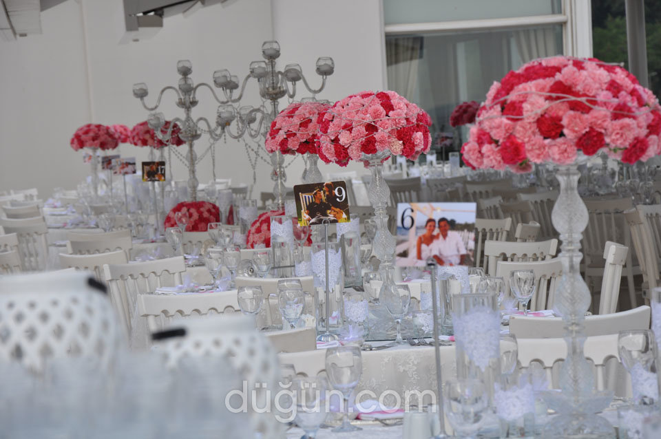 Tips Event Wedding Planning