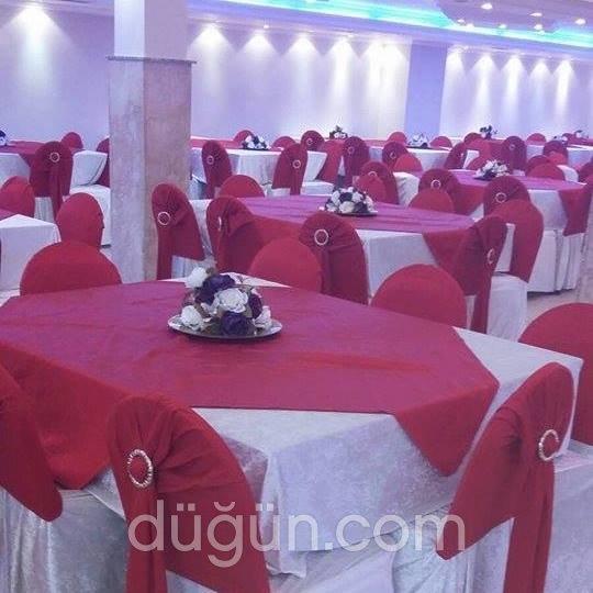 Yeşilyurt Düğün Salonu