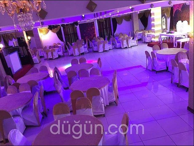 Maksim Düğün Salonu